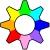 RISC OS logo